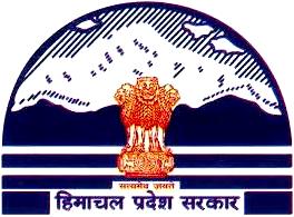 Chief Information Commissioner at HPAR, Himachal Pradesh