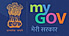 External website that opens in a new windowmygov