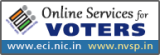 External website that opens in a new window77484329National Voter Services