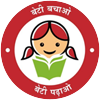 External website that opens in a new windowBeti Bachao Beti Padhao