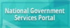External website that opens in a new window12206649National Government Services Portal