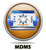 MDMS (PNG, 34 KB)
