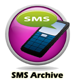 sms (PNG, 37 KB)