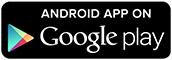 Google Play Store (PNG, 10 KB)