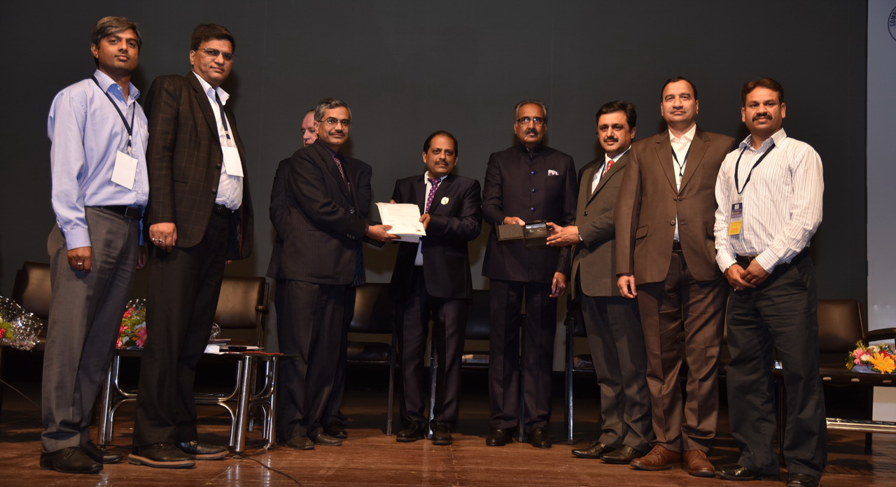 NIC HP Awards - Government of Himachal Pradesh, India
