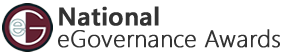 20th National Conference on e-Governances